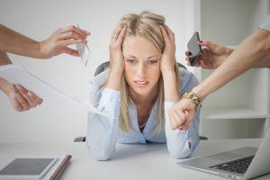 Risques Psychosociaux | Thisam