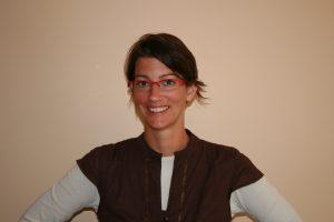 Rachel Paulus | Thisam