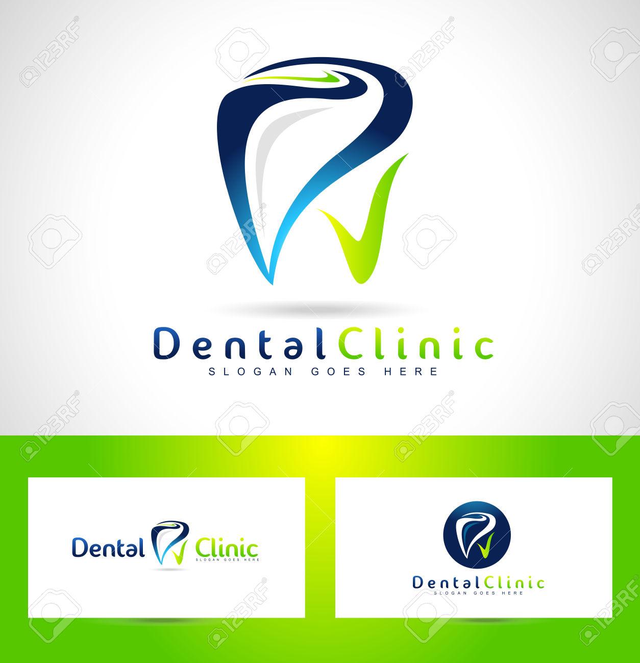 Chirugien Dentiste M.BEGON