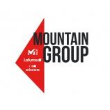 logo millet mountain group