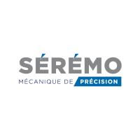 Sérémo