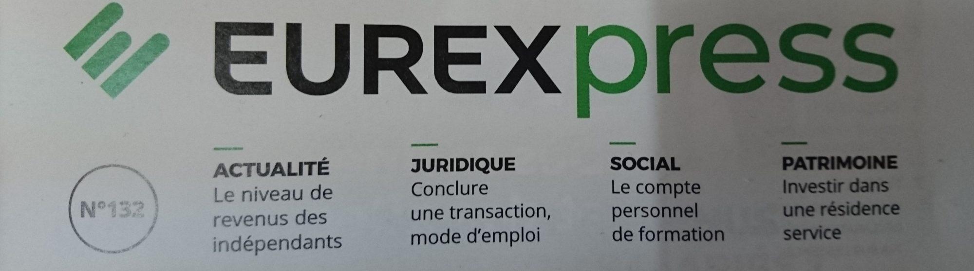 EUREX